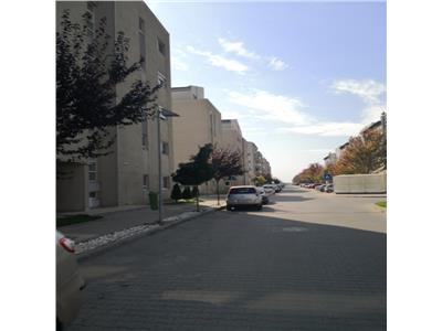 Baneasa-FeliCity, apartament 2 camere
