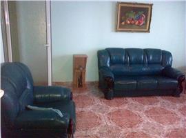 Inchiriere apartament in ploiesti, 3 camere, zona vest