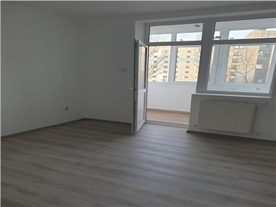 Gara De Nord apartament 2 cam ,47 mp,renovat