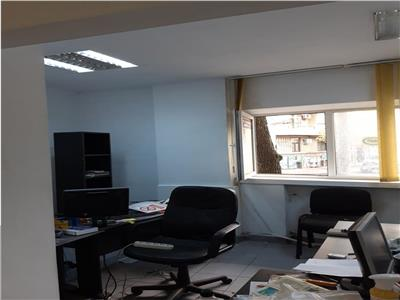 Garsoniera birouri izvorul rece bulevardul carol 230 euro