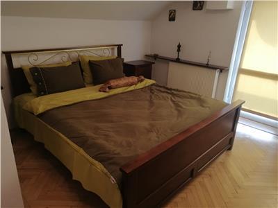 Garsoniera - confort 1- vilute m 3