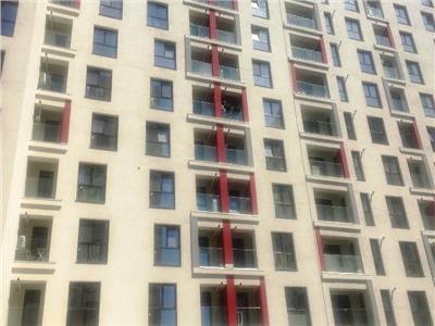 Garsoniera decomandata,bloc 2020-Exigent Plaza - Metrou Lujerului