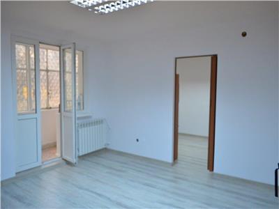 Apartament 2 camere, Universitate, Bd. N. Balcescu, Pretabil Firma