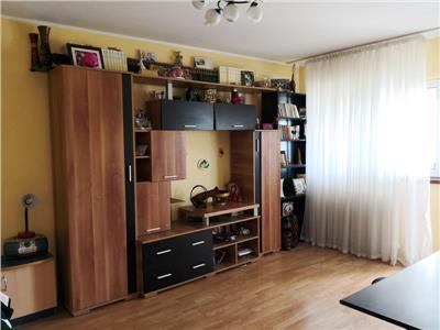 Iancului-Metrou, apartament 4 camere