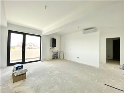 Ideal investitie! apartament 2 camere, bloc 2020, albert, ploiesti