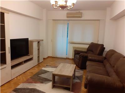 IDEAL INVESTITIE! Apartament 3 camere 13 SEPTEMBRIE-Monitorul Oficial