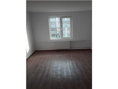 INVESTITIE!! 2 Apartamente de vacanta 3 camere, Neptun, 1 etaj intreg