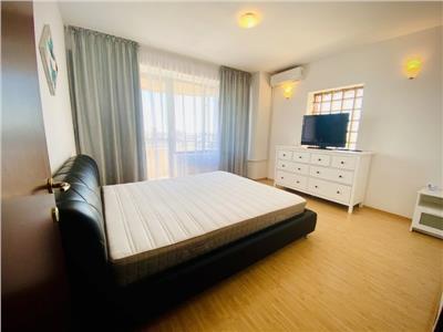 Iinchiriere apartament 2 camere Stefan cel Mare Central Park PARCARE