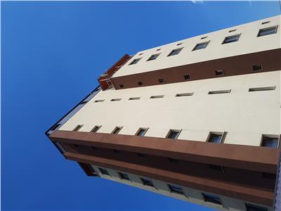Apartament 3 camere 100 mp, emil racovita - alexandru obregia