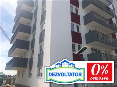 Apartament 2 camere bragadiru -penny,direct dezvoltator