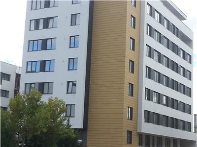 Apartament 3 camere zona aparatori !! oferta
