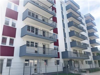 Apartament 3 camere  terasa si gradina bragadiru-penny