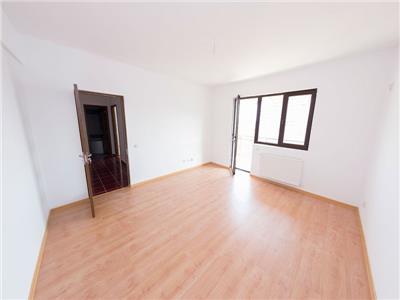 Apartament 2 cam, et1, P-ta Sudului pe Sos Berceni!