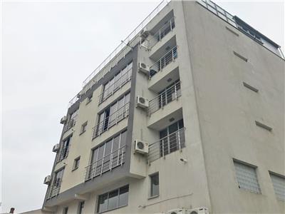 Apartament finalizat bloc nou 2 minute metrou Mihai Bravu