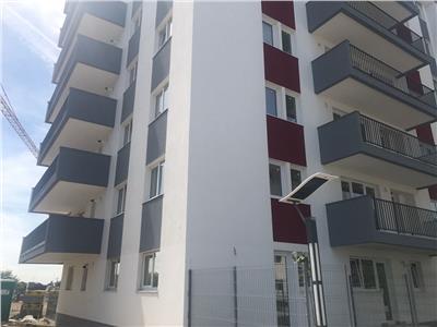 Bragadiru, 3 camere decomandat, bloc nou, bucatarie mobilata