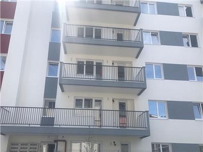 3 camere bloc nou aproape de ratb bragadiru