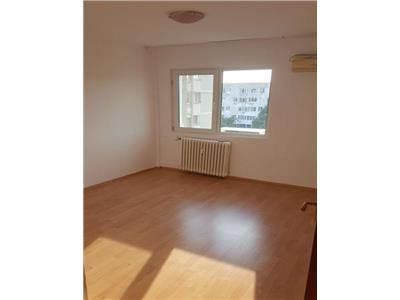 Vanzare Apartament 2 camere Drumul Taberei / Drumetul, 8/10, 53800 Euro