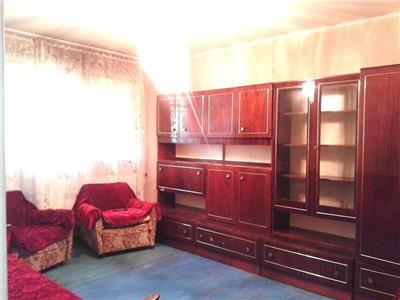 Inchiriere apartament doua camere Drumul Taberei 34 / Favorit, P/4, 260 Euro