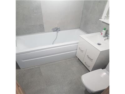 Vanzare apartament 3 camere renovat Aviatiei