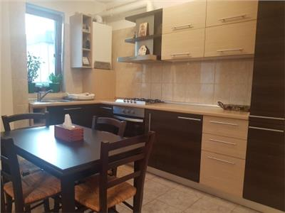 Vanzare apartament 2 camere Drumul Taberei Valea Oltului