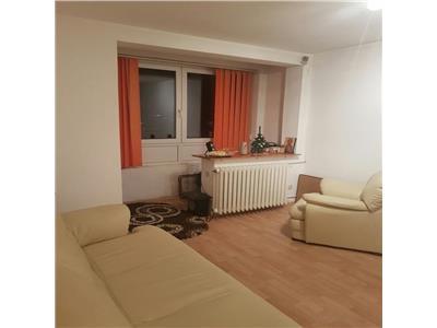 Vanzare apartament 2 camere Drumul Taberei Valea Argesului