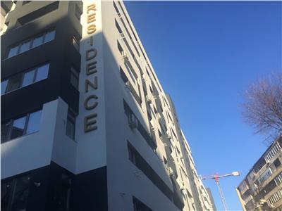 2 camere decomandat bucatarie mare si balcon - metrou