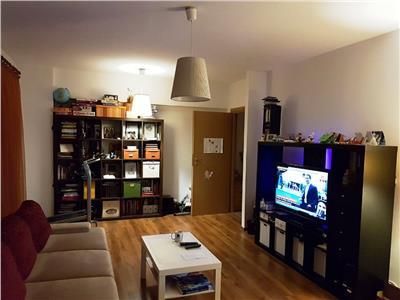 Vanzare apartament 3 camere prelungirea ghencea sector 6