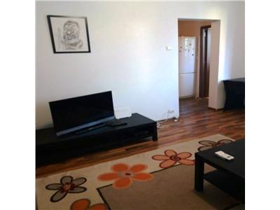 Vanzare Apartament 2 camere Drmul Taberei / Favorit