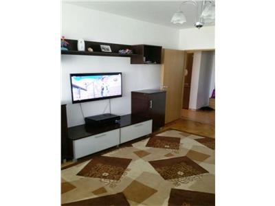 Vanzare apartament 2 camere Drmul Taberei / Chilia Veche
