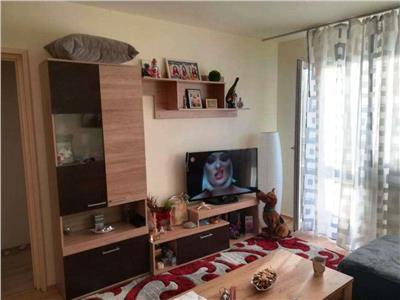 Vanzre apartament 2 camere Drmul Taberei - Valea Argesului