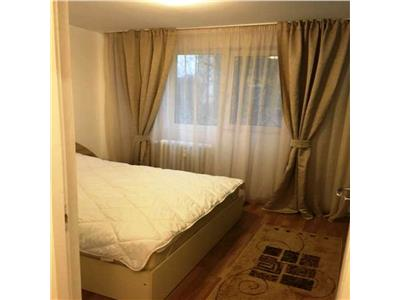 Inchiriere apartament 2 camere romancierilor