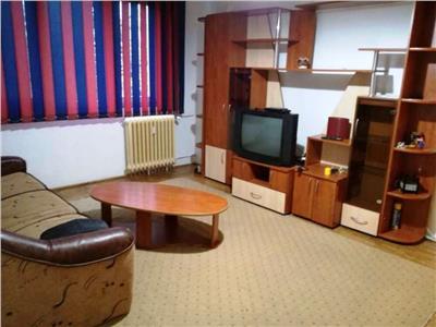 Inchiriere apartament  3 camere Drmul Taberei/ Lovinescu