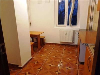 Inchiriere apartament Drmul Taberei Lovinescu