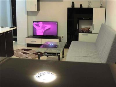 Inchiriere apartament 2 camere Ghencea