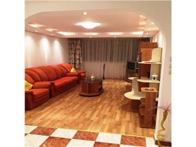 Inchiriere apartament 2 camere Drumul Taberei - Pascani