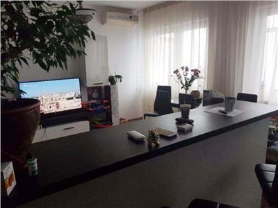 Inchiriere apartament 2 camere Drumul Taberei - Parc Brancusi