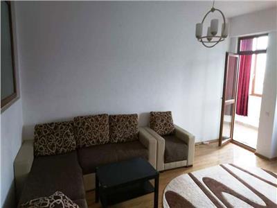 Inchiriere apartament 2 camere Cartierul Latin