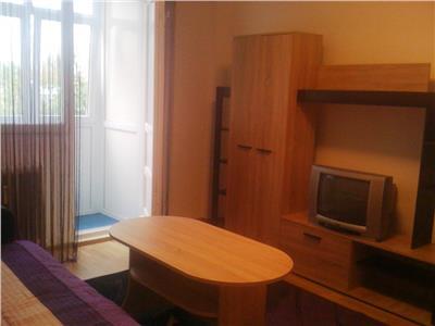 Inchiriere apartament 2 camere Frigocom