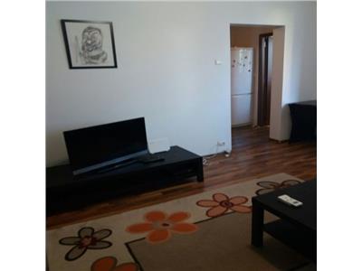 Vanzare Apartament doua camere Drumul Taberei - Grigore Moisil, 5/10, 56900 Euro