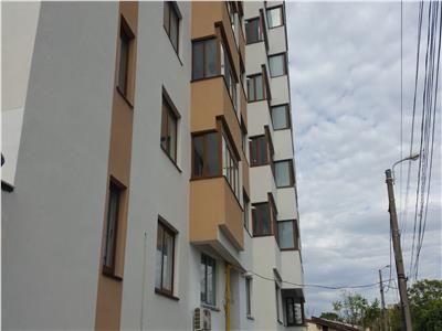 Metrou dristor, decomandat, balcon inchis, bucatarie separata