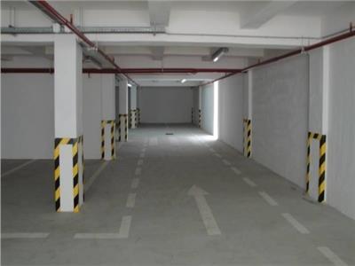 Metrou Dristor, mutare imediata, parcare subterana