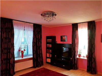 Vanzare apartament cu 2 camere Asmita Gardens