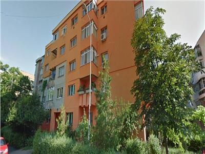 Apartament cu 3 camere unirii sud