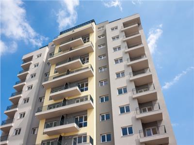 Apartament, pozitie excelenta, achizitie prima casa, comision 0!