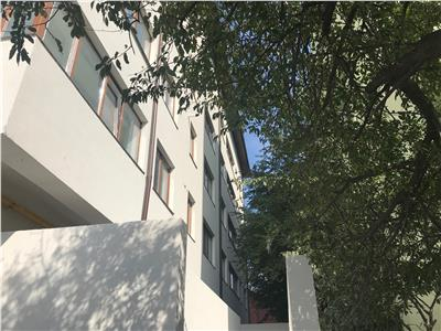 Apartament nou,  Mihai Bravu, spatios, comision 0!