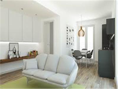 Apartament studio, titan comision 0, metrou!