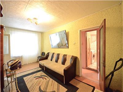 Vanzare apartament 4 camere baicului