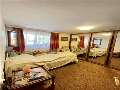 Inchiriere apartament cu 2 camere situat langa umf, mobilat si utilat