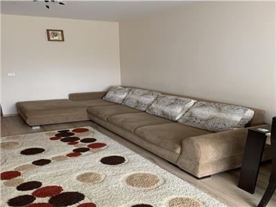 Inchiriere apartament 2 camere, modern, ploiesti, zona nord