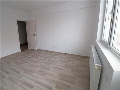 Alexandru obregia, apartament spatios, piata cultural